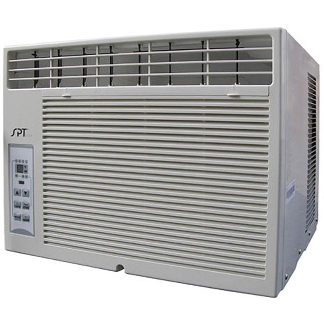 Energy Star 6 500 Btu Window Air Conditioner Free