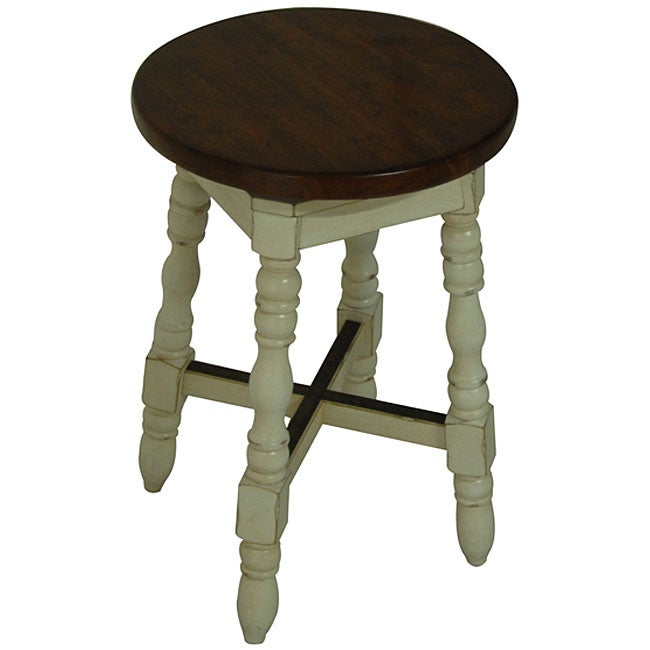 Avondale Swivel Counter Stool