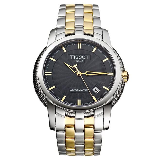 Tissot Часы Купить Tissot Часы недорого из Китая на