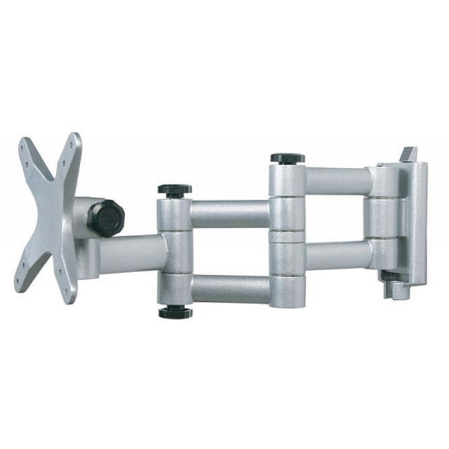 Arrow Cantilever Retractable Flat Panel TV Wall Mount