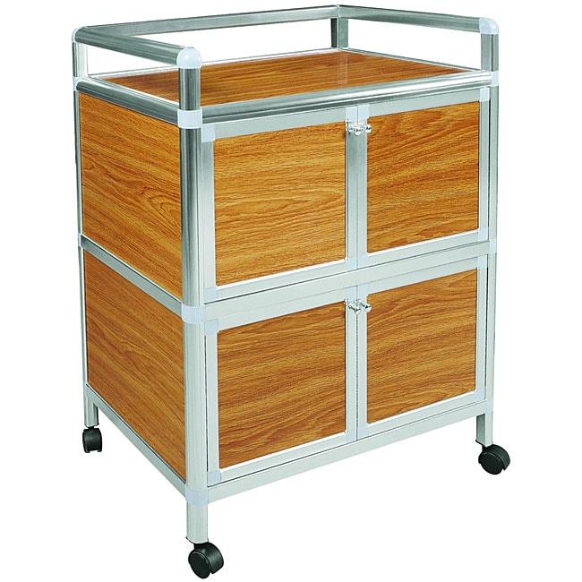 Kitchen Utility Carts: Small Kitchen Utility Cart