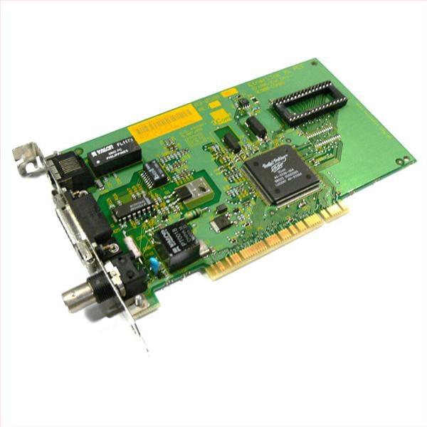 3com 3c900b combo