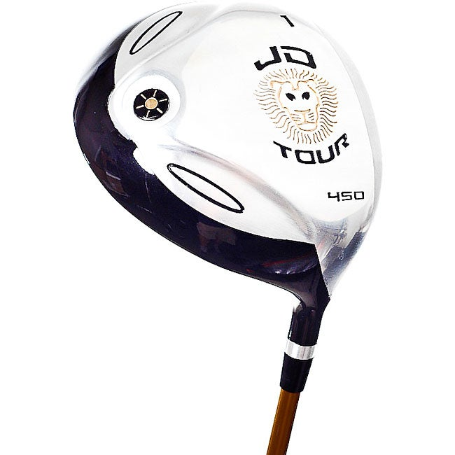DUNLOP JOHN DALY 540CC DRIVERS FOR WINDOWS DOWNLOAD