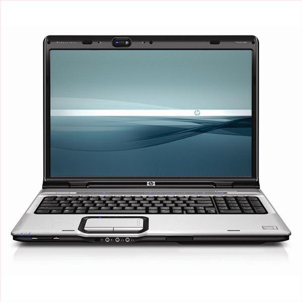 HP KL086AV Pavilion dv9700t T9300 Laptop Computer (Refurbished)