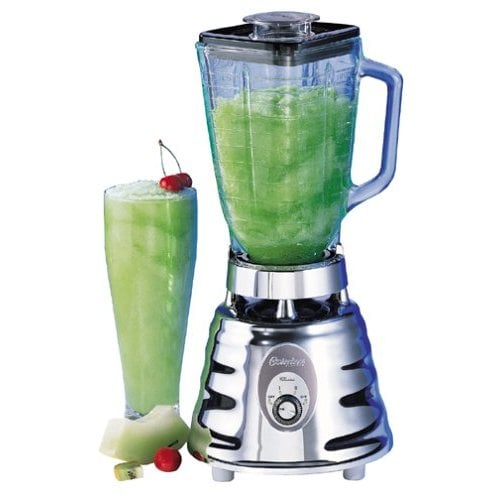 Oster Classic Beehive Blender ~ Oster classic osterizer beehive blender free