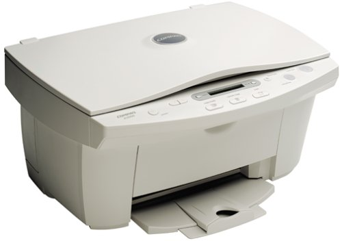 Compaq A3000 All-in-One Copier/Scanner/Printer (Refurbished)