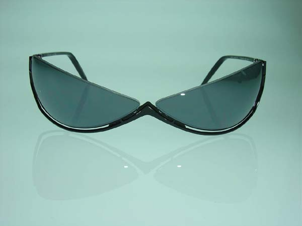 The Matrix Niobe Sunglasses By Blinde Design Free