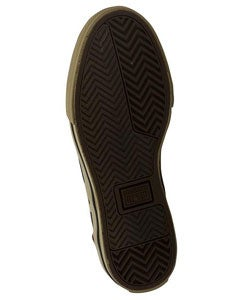 0abec738f Shop Converse Skid Grip EV Slip On Shoes - Free Shipping On Orders ...