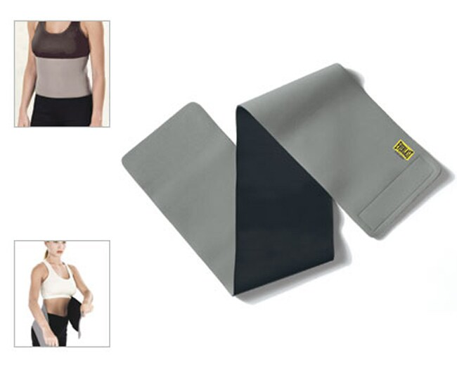caccd4b485 Shop Everlast Slimmer Belt - Free Shipping On Orders Over  45 ...