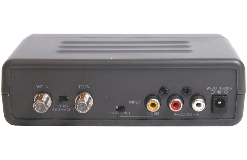 StarTech.com HDMI Audio Extractor - HDMI to 3.5mm Audio Converter - 2