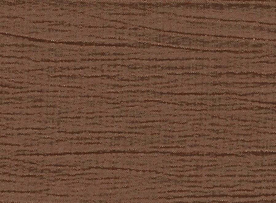 Mackenzie 84-inch Ring Top Window Curtain Panel Pair - Thumbnail 1