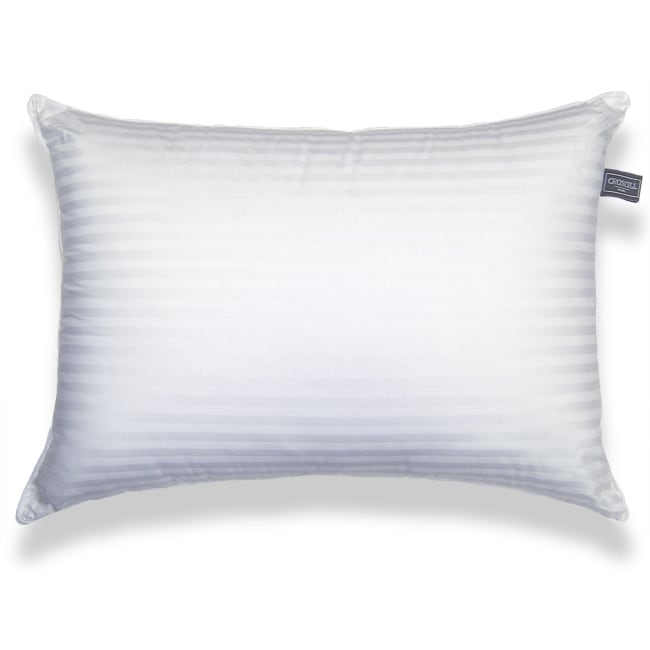 Croscill 500 Thread Cound Firm Density Bed Pillows - Thumbnail 1