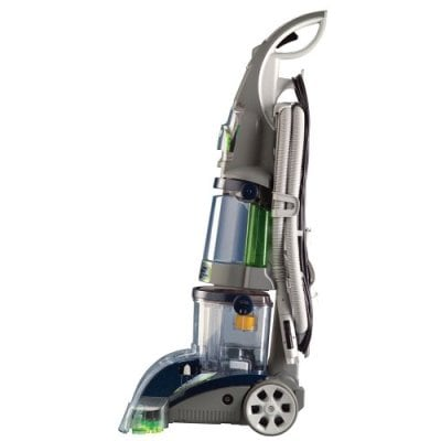 Hoover Dual V Steamvac Free Shipping Today Overstock
