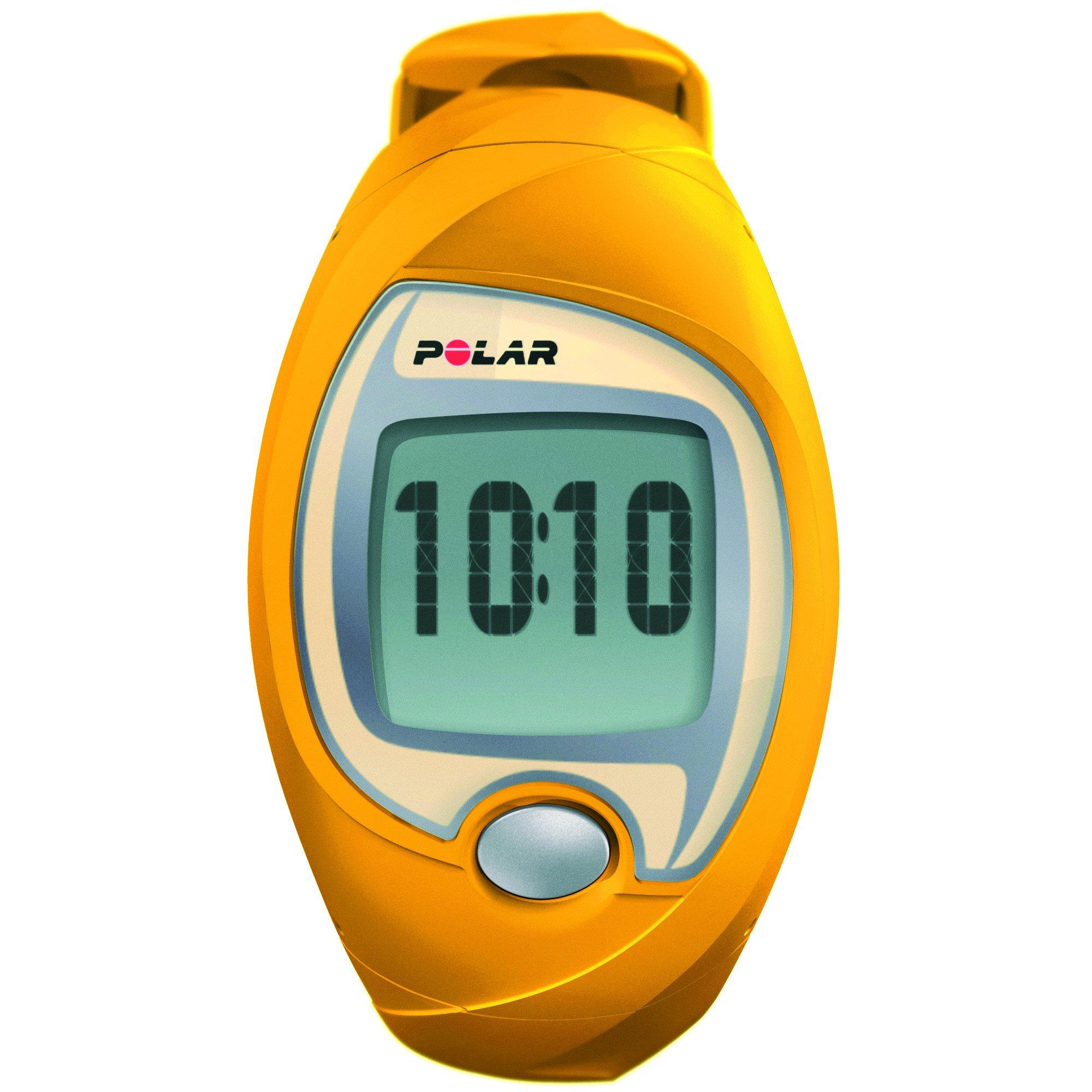 Polar FS1 Heart Rate Monitor