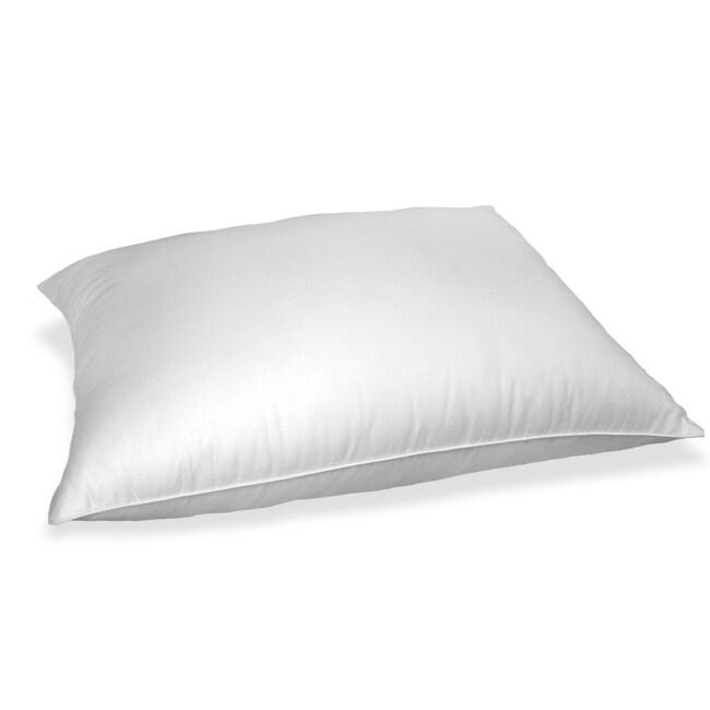 Croscill Rayon from Bamboo Bed Pillows (Set of 2) - Thumbnail 1