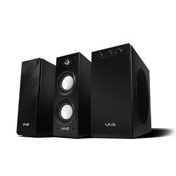 Sony VAIO VGP-SP4 2.1 Channel Speakers and Subwoofer (Refurbished)