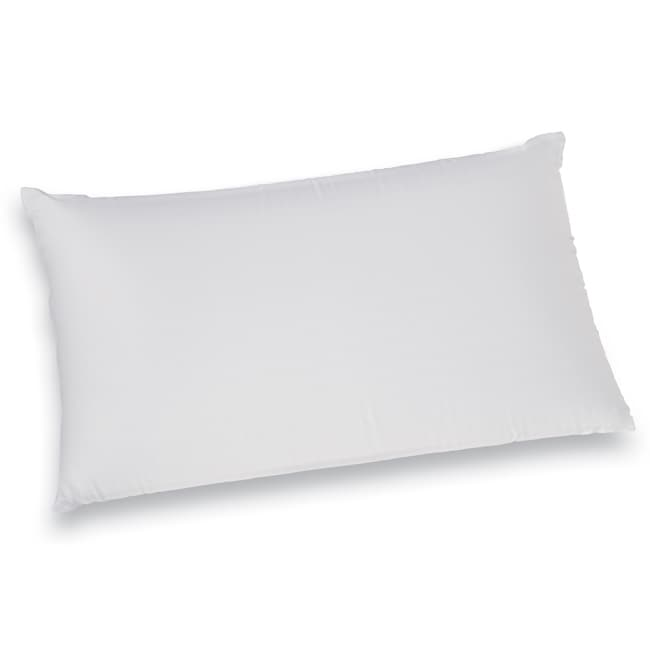 Beautyrest Allergen Reduction Child's Pillow - Thumbnail 1