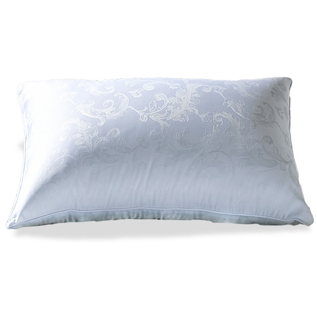 Beautyrest Allergen Reduction Pillow Set - Thumbnail 1