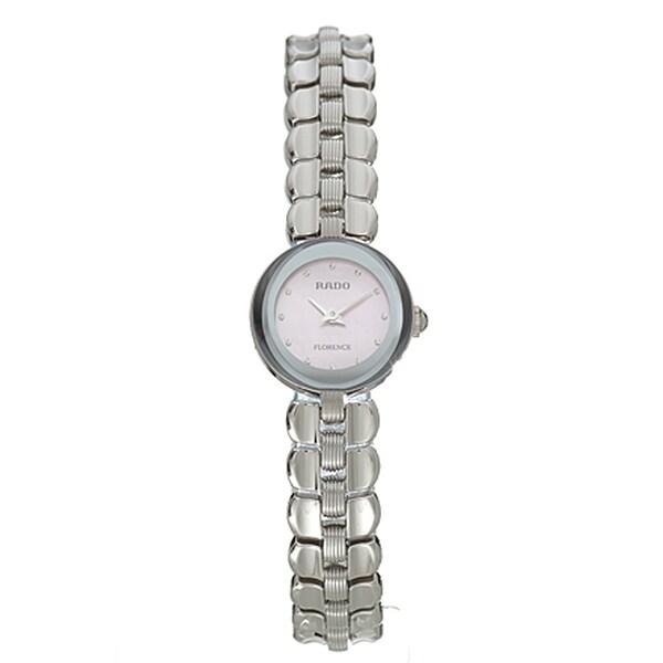Rado Florence Women's Quartz Watch - Thumbnail 1