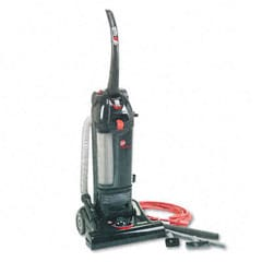 Hoover C1660 Commercial Bagless Upright Vacuum Cleaner