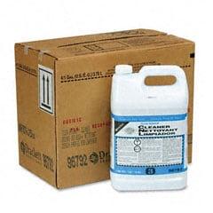 Floor Science Floor Cleaner - Gallon Bottle  (Pack of 4)