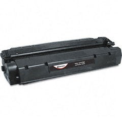 Laser Toner Cartridge for Canon ImageClass MF3110 (X25 compatible) Black - Thumbnail 1