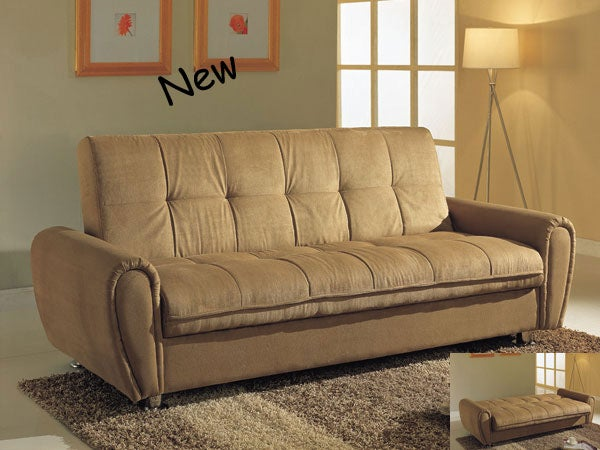 Presidential Sofa Bed - Thumbnail 1