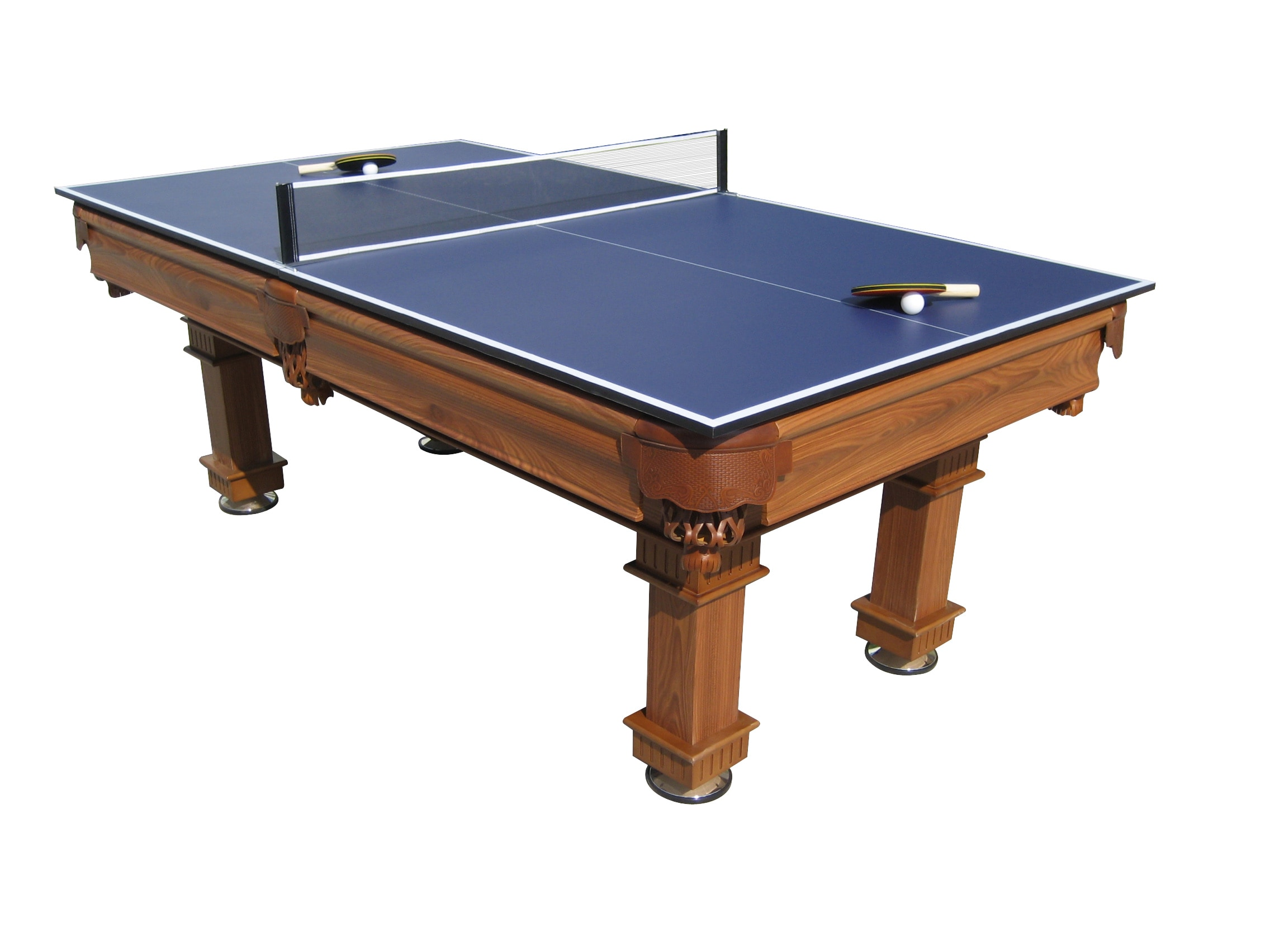 40 Inch Pool Table Modern Home Design And Decorating Ideas