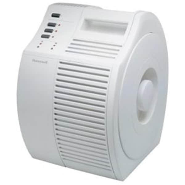 Honeywell 17000 Quietcare Hepa Air Cleaner - Thumbnail 1