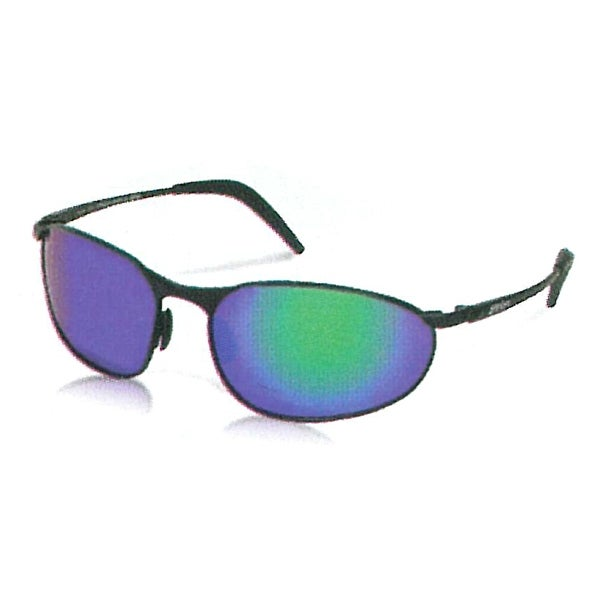 Shop Lure-Eyes Falcon 4667 Sport Sunglasses - Free ...