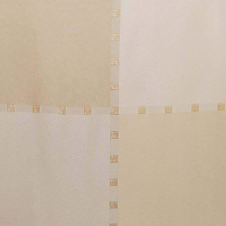 Ysela Granite 7-piece Bedding Comforter Set - Thumbnail 1
