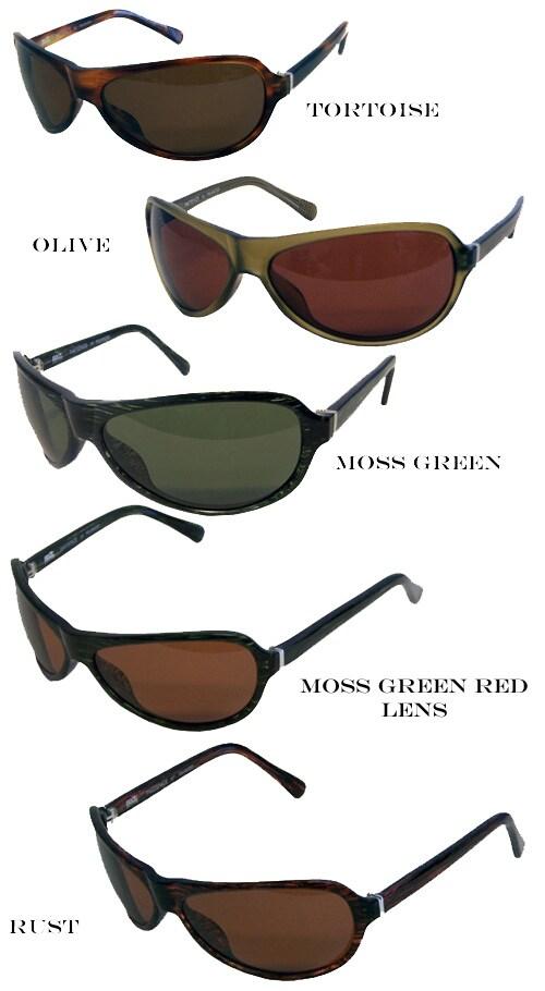 92dd4f0d88 Vuarnet Extreme Sunglasses Polarized