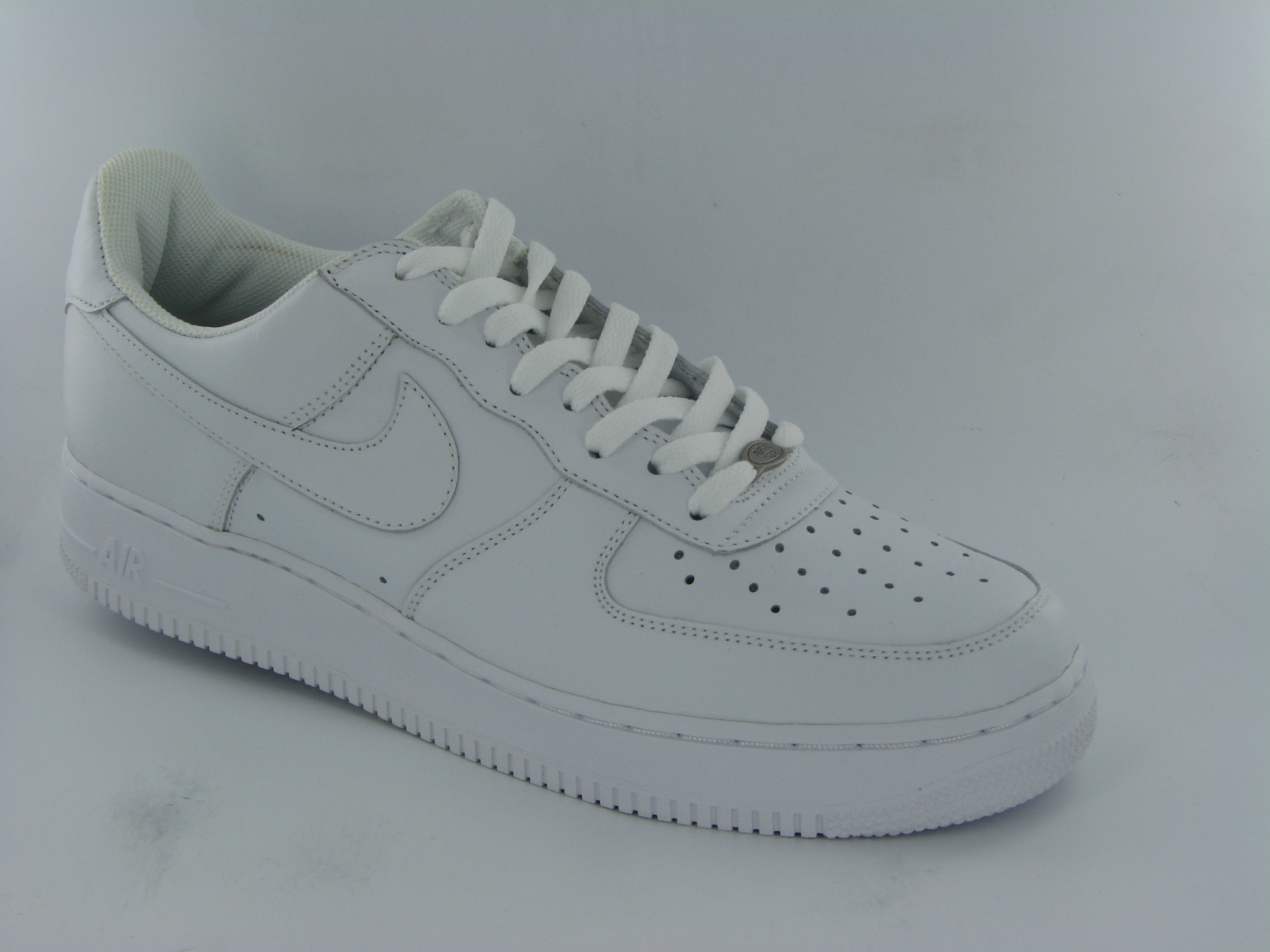 Nike air force 1 mid premium thanksgiving sold out -  Nike Air Force 1 306353 112 Thumbnail 1