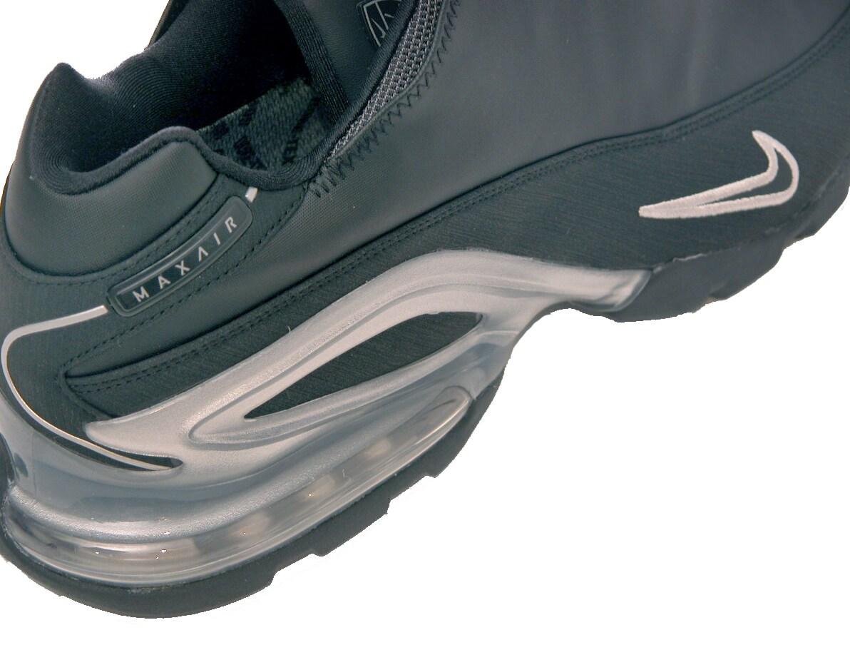 Nike Mens Gore Tex Running Shoes