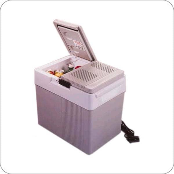 P-65 Kargo Kooler 33-quart Cooler/ Warmer - Thumbnail 1