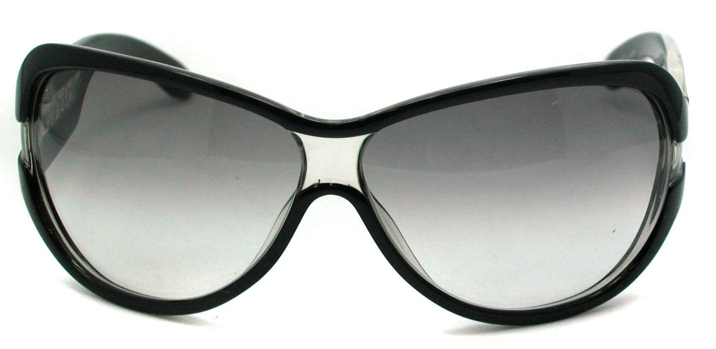Yves Saint Laurent 6183/S EOD Women's Sunglasses - Thumbnail 1