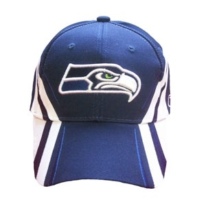 7794808af7ccad ... australia shop reebok seattle seahawks hat free shipping on orders over  45 overstock 3840806 77280 1f30f ...