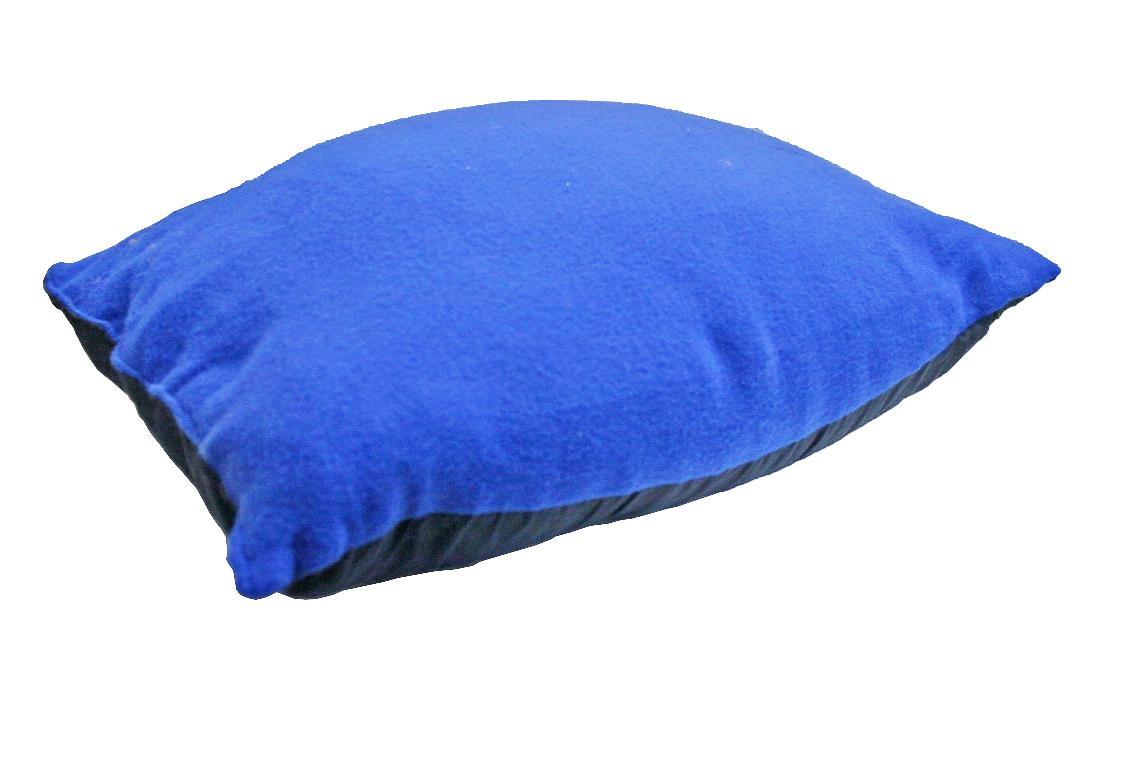 NEBO-SOFT Fleece Sleeping Bag