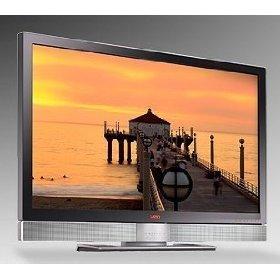 Vizio GV47LF 47-inch 1080P LCD TV (Refurbished)