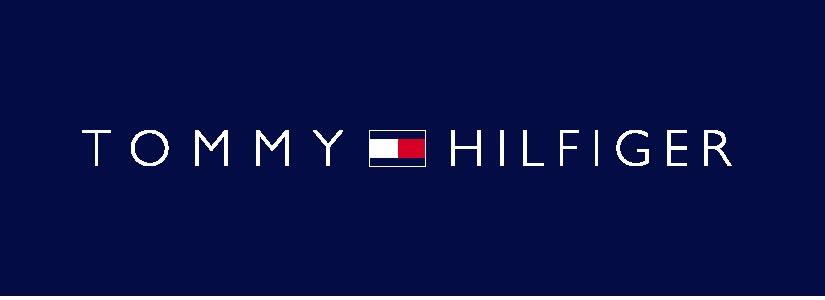 Tommy Hilfiger American Classics Red Comforter Set - Thumbnail 1