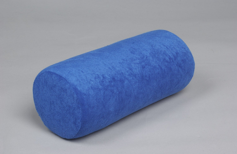 Dr Scholl's Neck Roll Memory Foam Pillow - Thumbnail 2