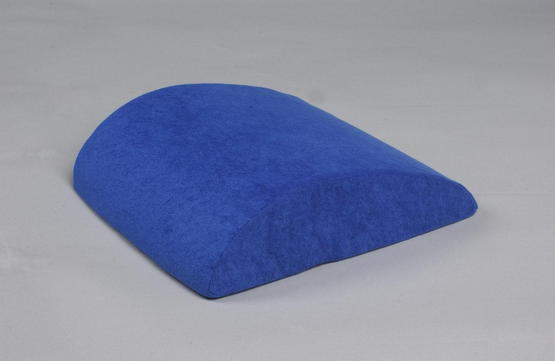 Dr Scholl's Memory Foam Contour Back Cushion - Thumbnail 2