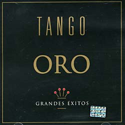 TANGO - COLOUR COLLECTION