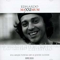 EDNARDO - MAXXIMUM