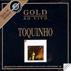 TOQUINHO - LUZ DO SOLO