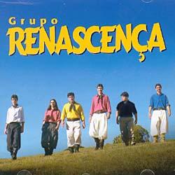 Grupo Renascenca - Grupo Renascenca [Import]