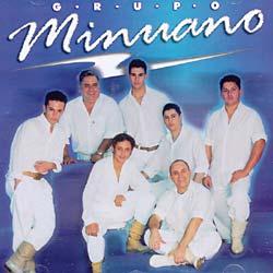 Grupo Minuano - Nosso Balanco Ta Moda [Import]