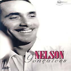 GONCALVES, NELSON - NELSON GONCALVES [IMPORT]