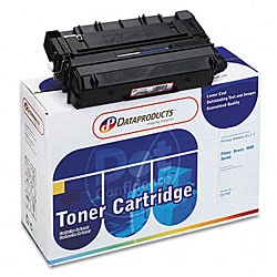 Toner Cartridge for Pitney Bowes 9900 - 2050 Fax Machines