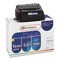 High-Yield Print Cartridge for HP LaserJet 4240N-4350 Series (Remanufactured)